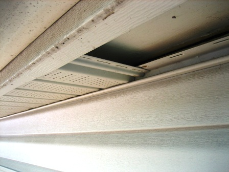 Image Result For Home Insulation Installers